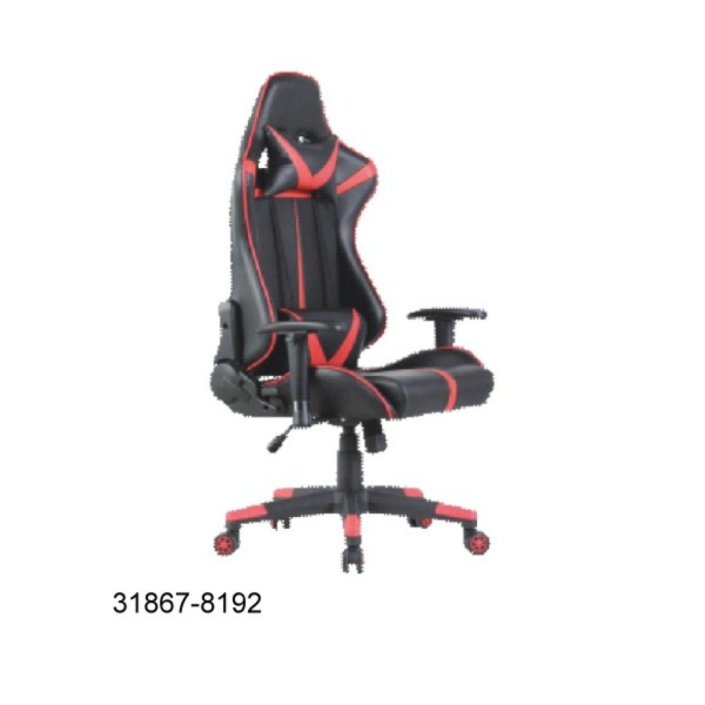 31867-8192 Office chair