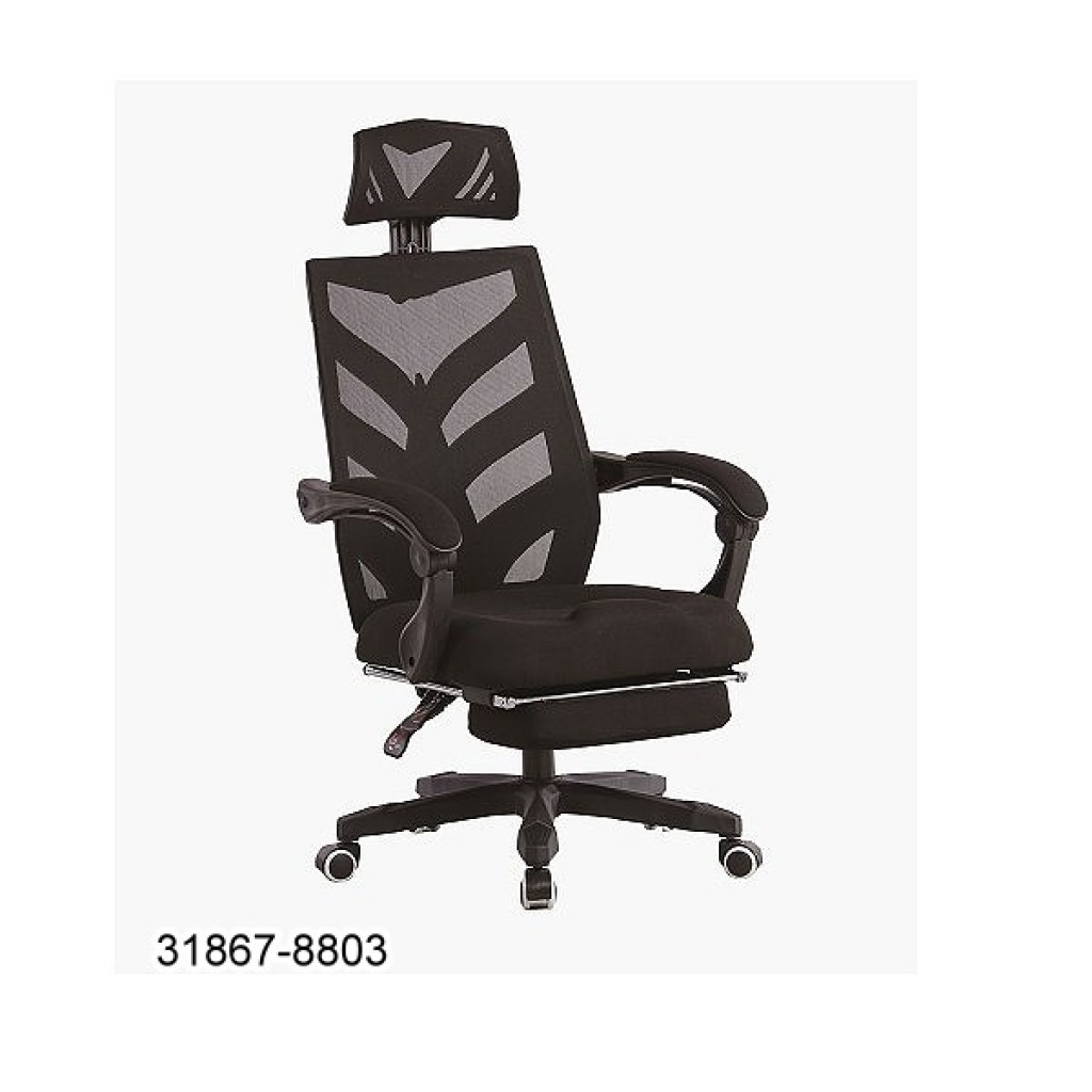 31867-8803 Office chair