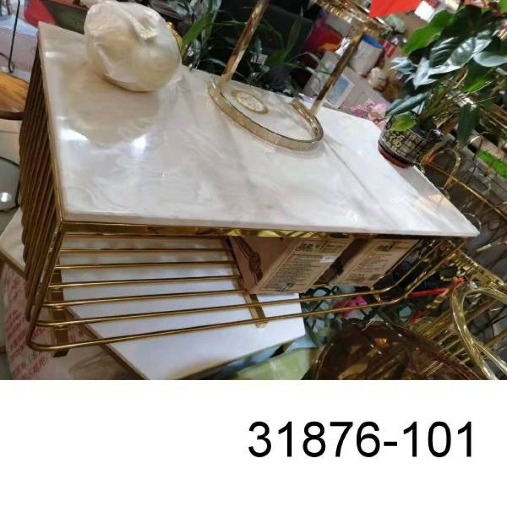 31876-101-Coffee Table 1+2