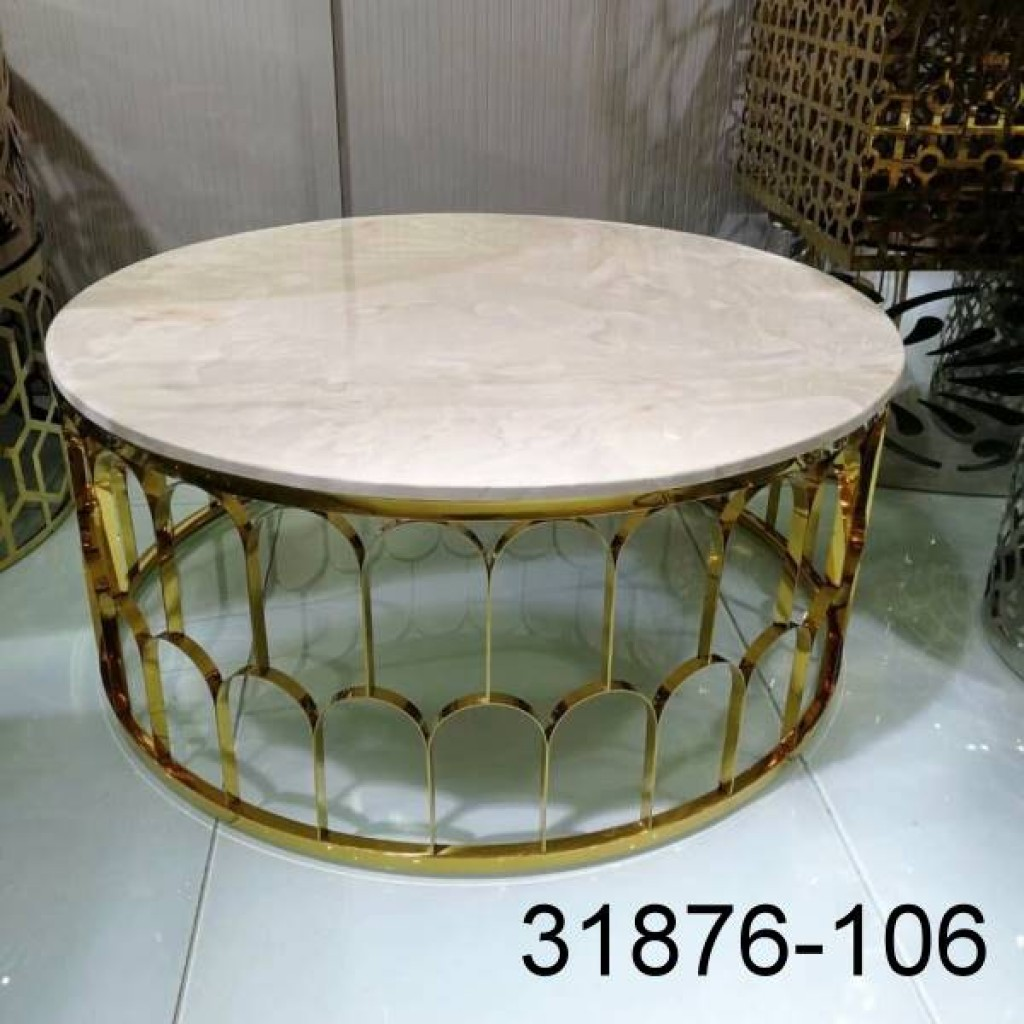 31876-106-Coffee Table 1+2