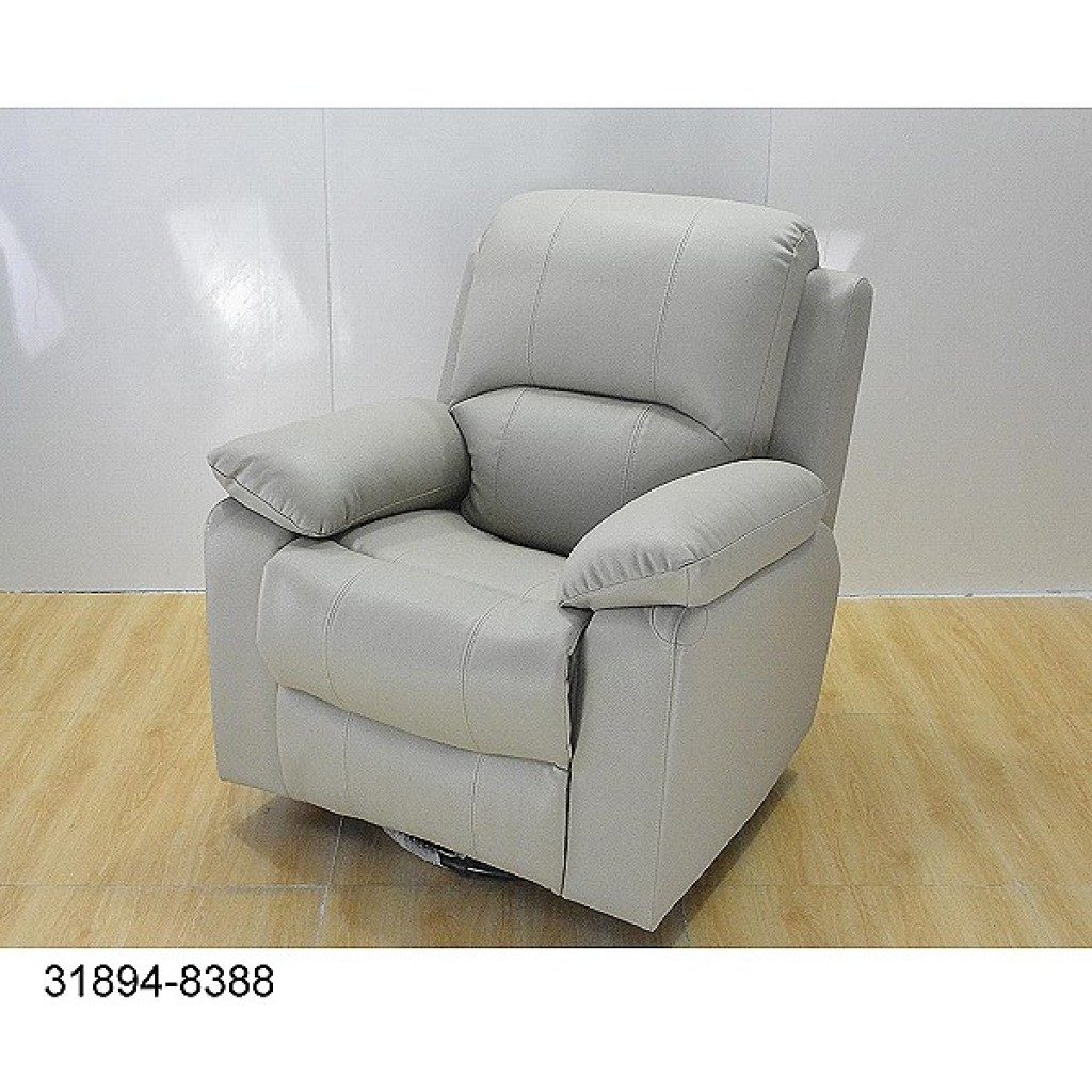 31894-8388 Lift chair