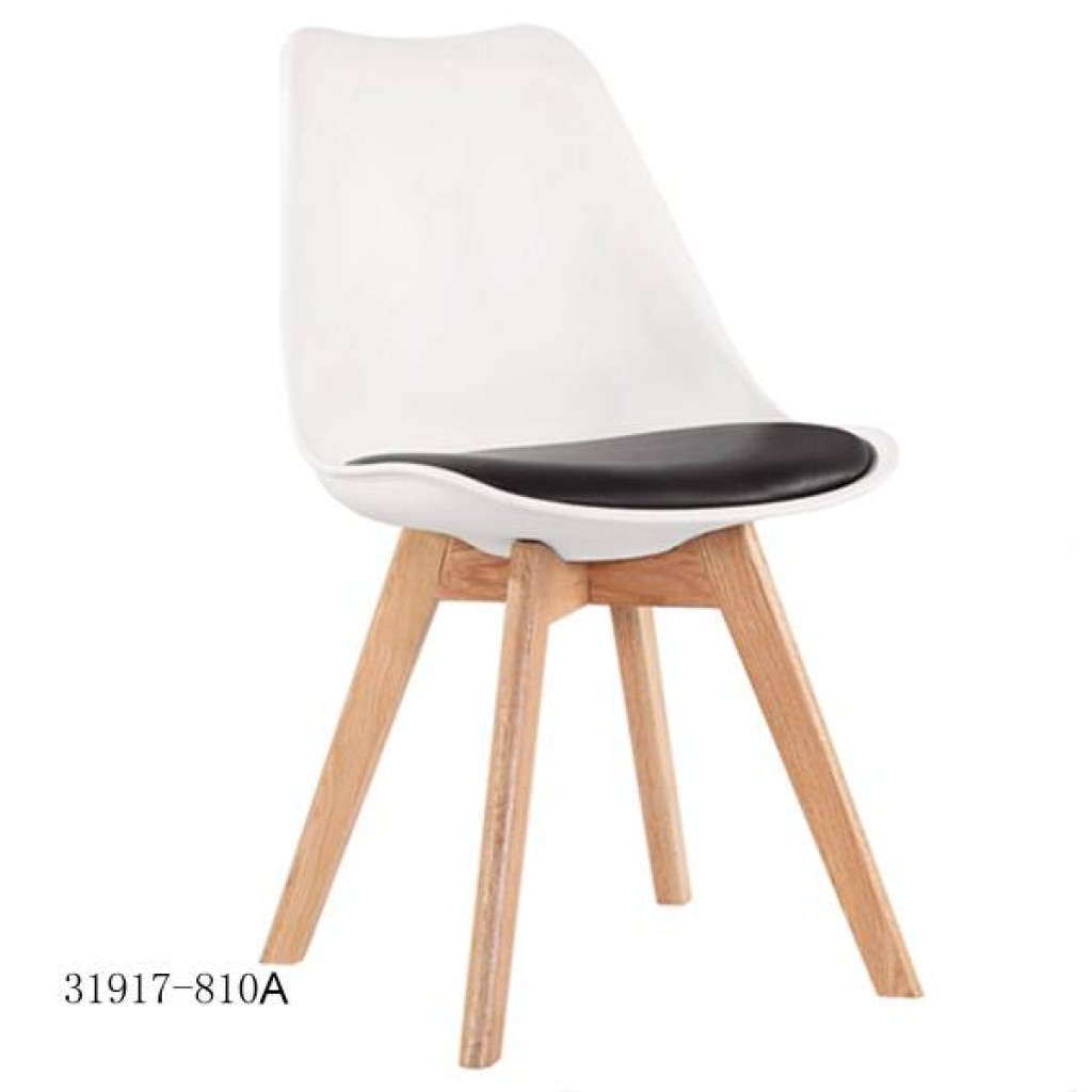 31917-810A Plastic Dining Chair