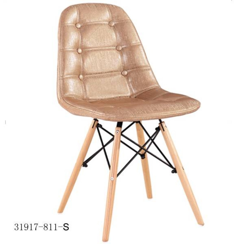 31917-811-S Chair