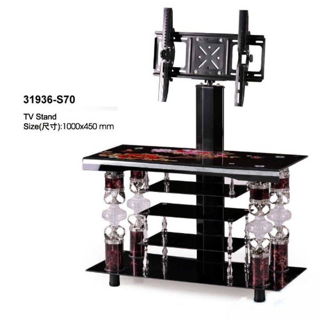 31936-S70 Fancy Design LCD TV Stand