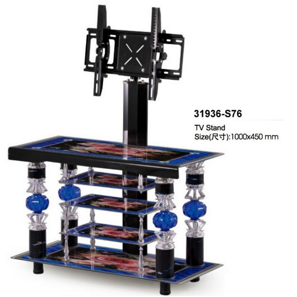 31936-S76 Fancy Design LCD TV Stand