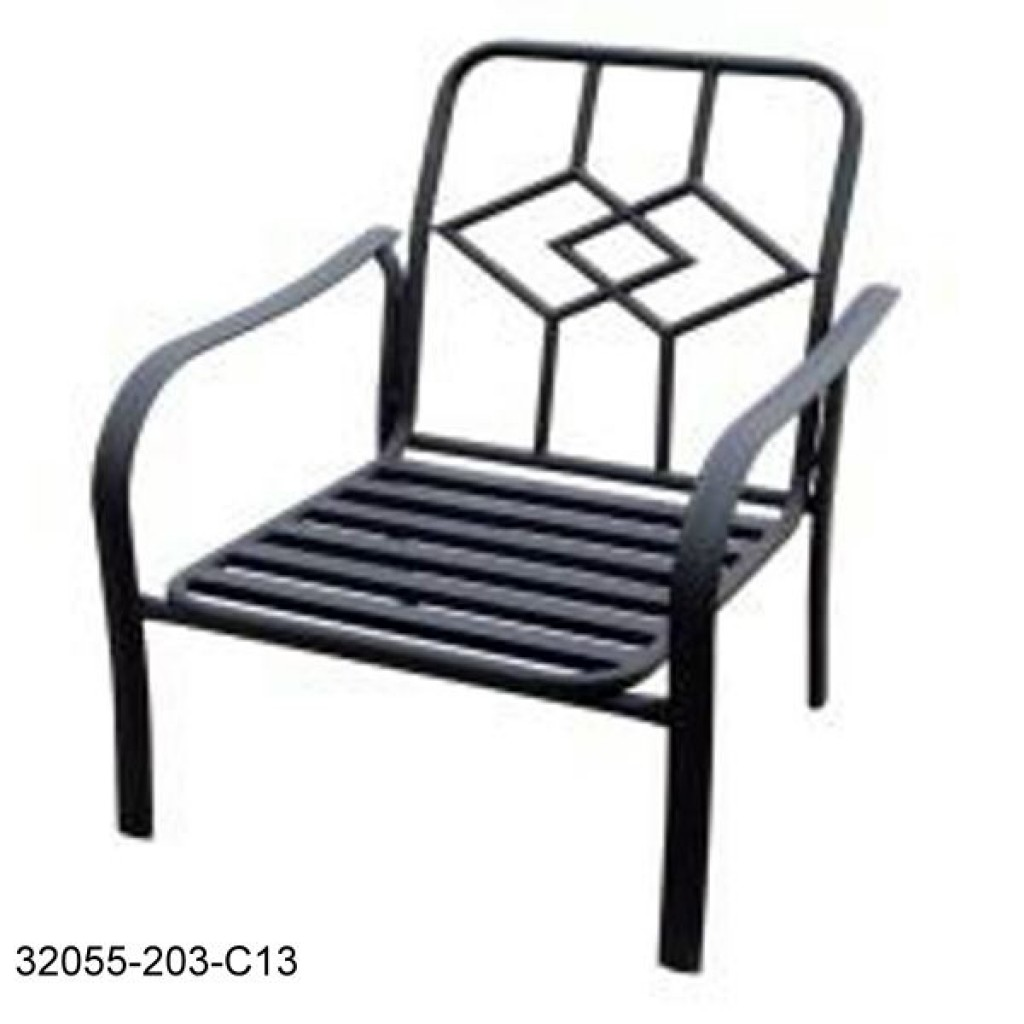 32055-203-C13 dining chair