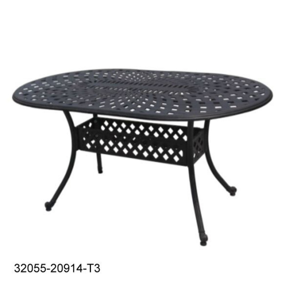 32055-20914-T3 Dining table