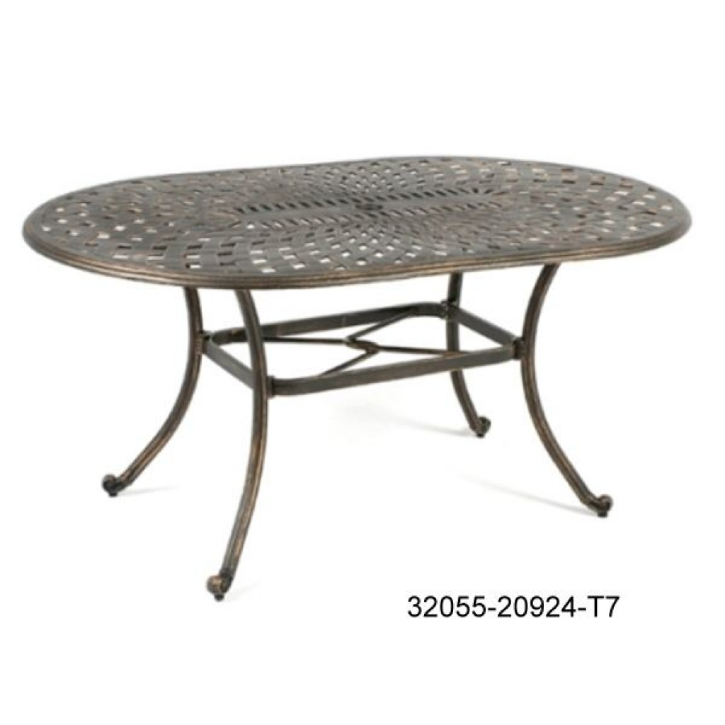 32055-20924-T7 dining table