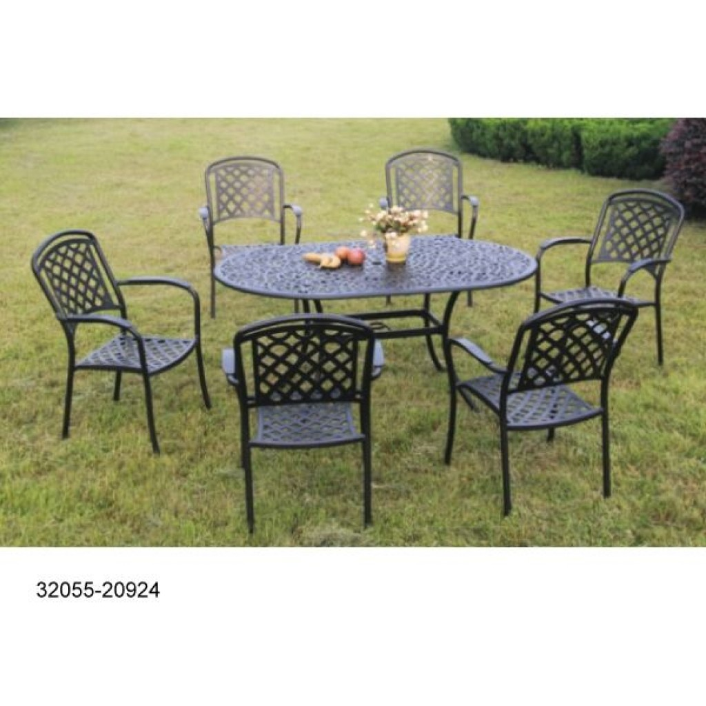 32055-20924  dining table sets