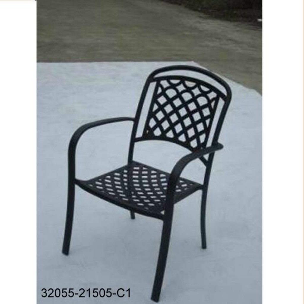 32055-21505-C1 dining chair