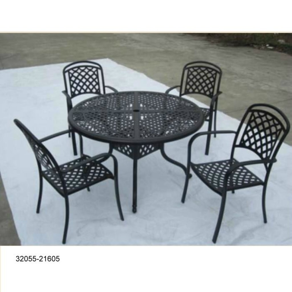 32055-21605 dining table sets