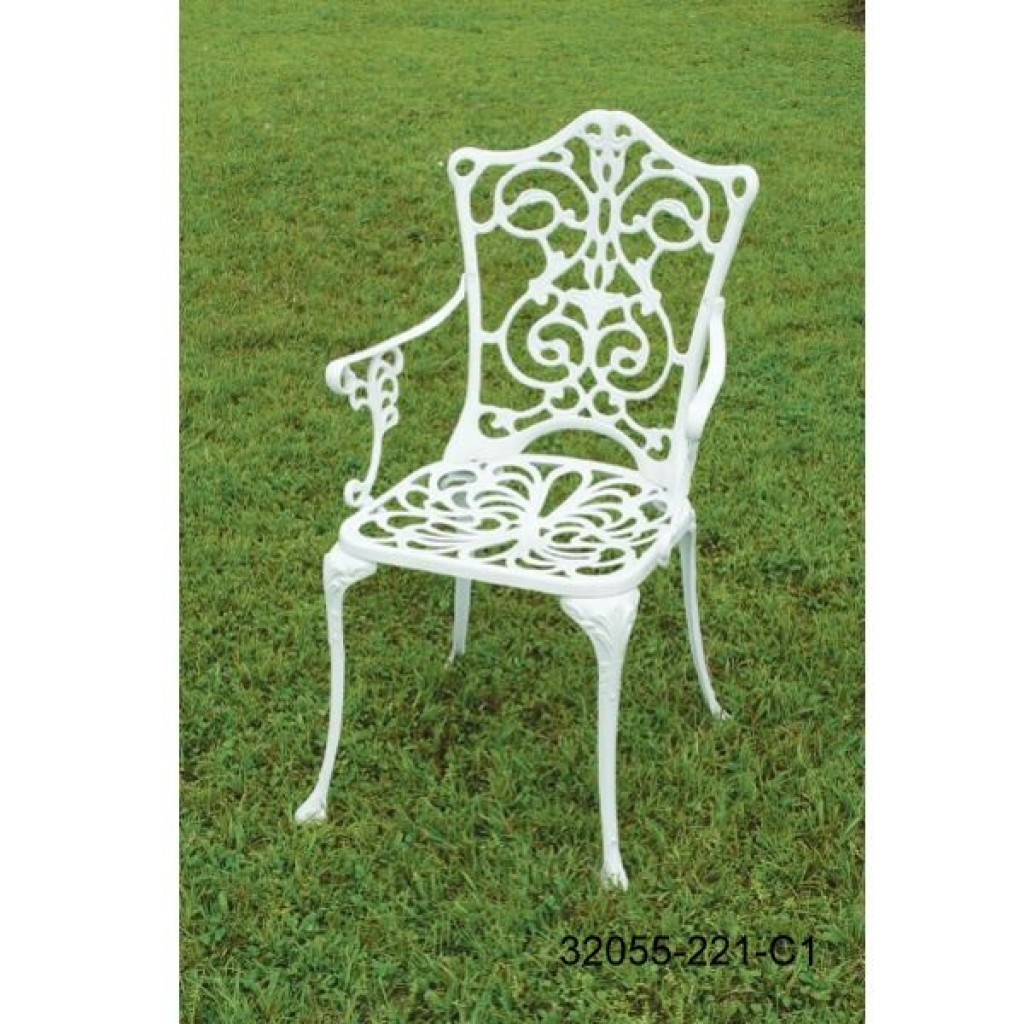 32055-221-C1 dining chair