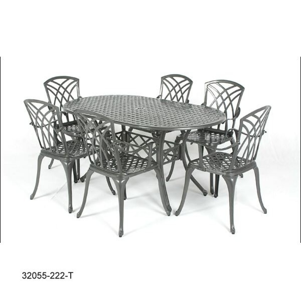 32055-222-T Dining  sets