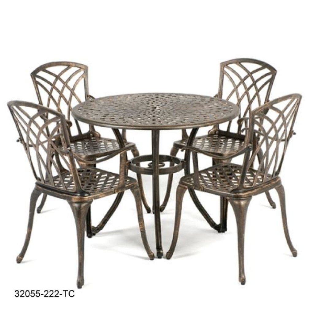 32055-222-TC Dining  sets