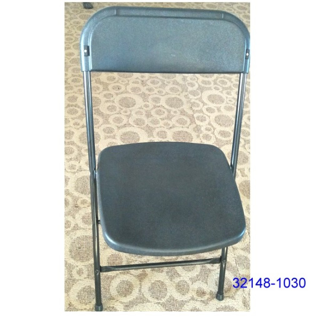 32148-1030 Plastic chair