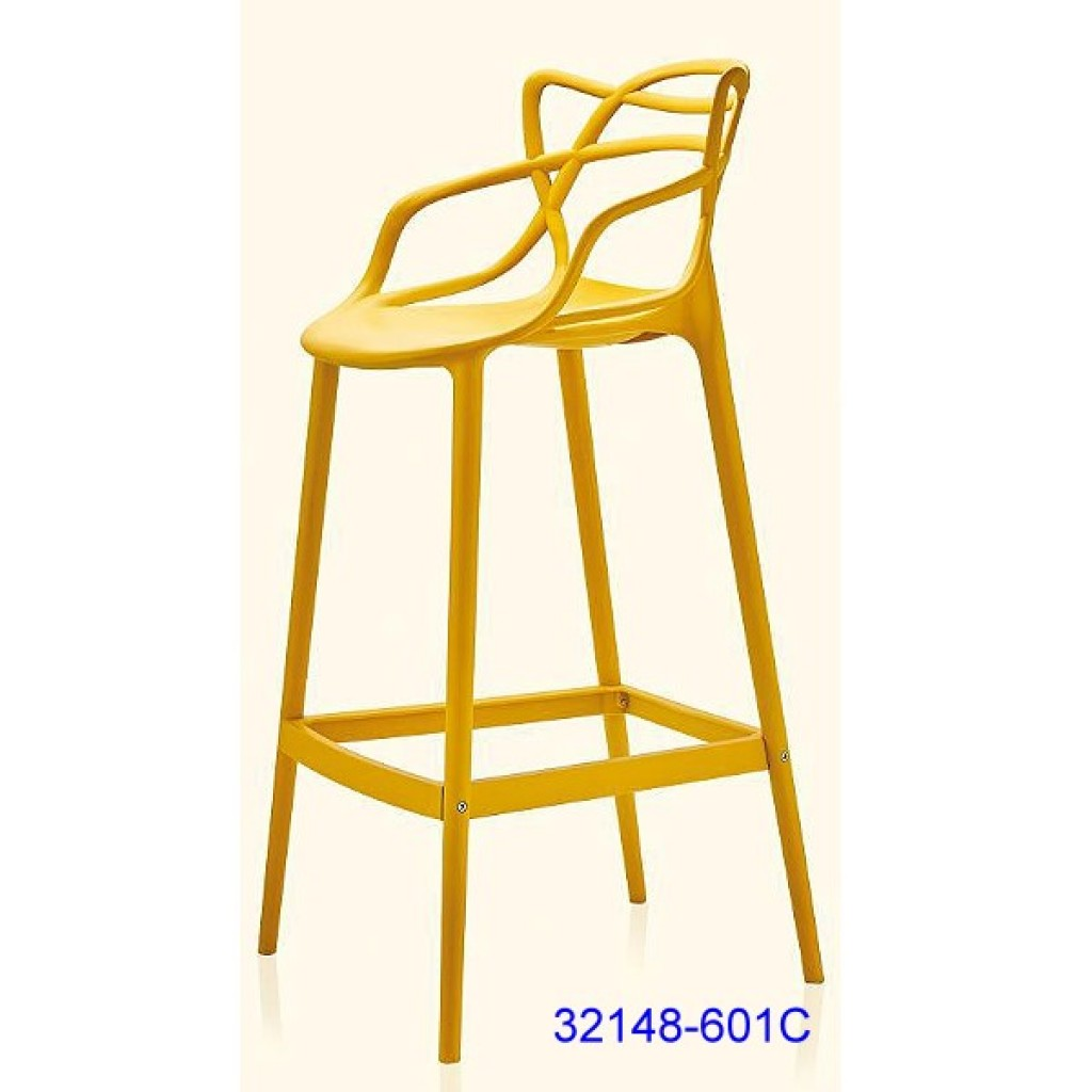 32148-601C Plastic chair