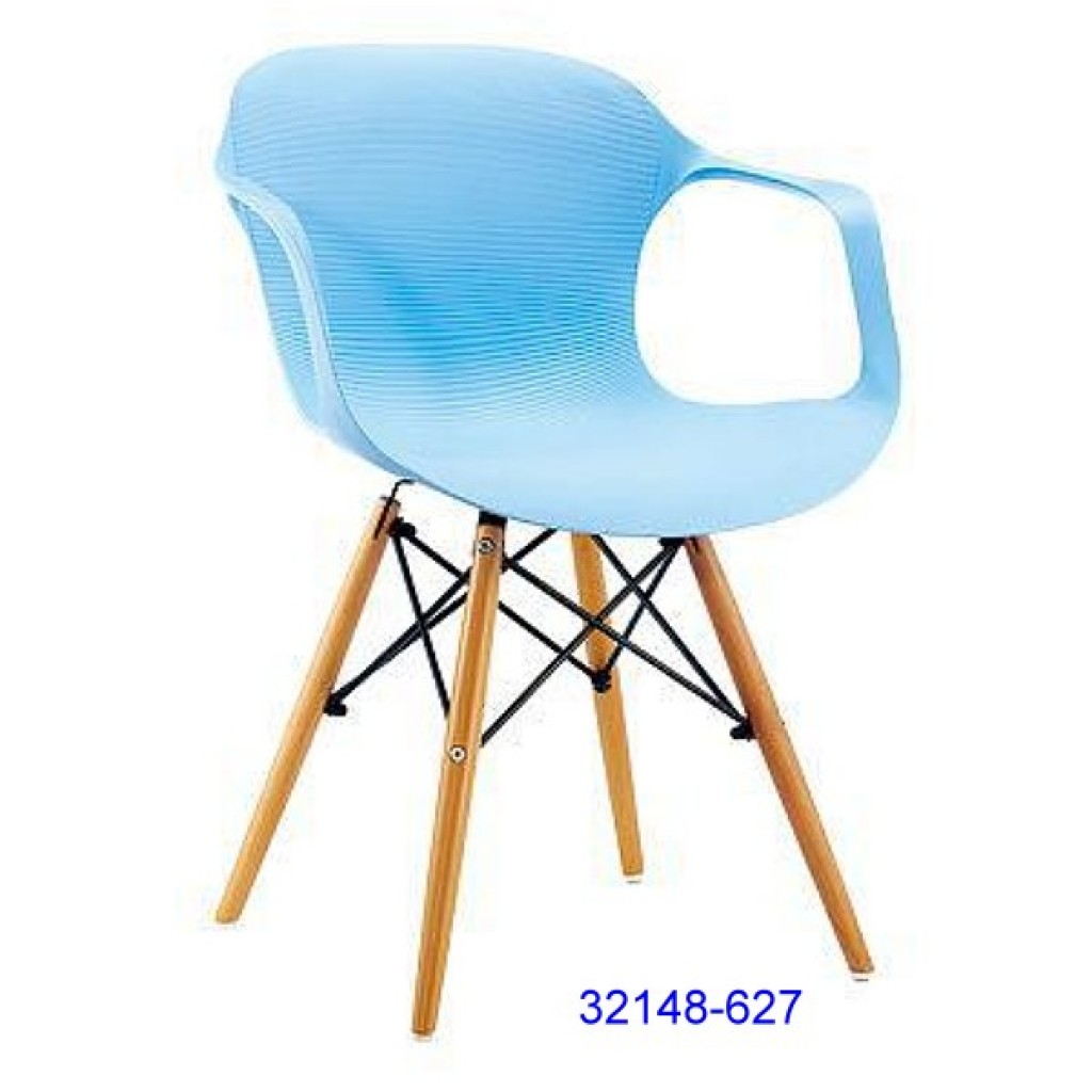32148-627 Plastic chair
