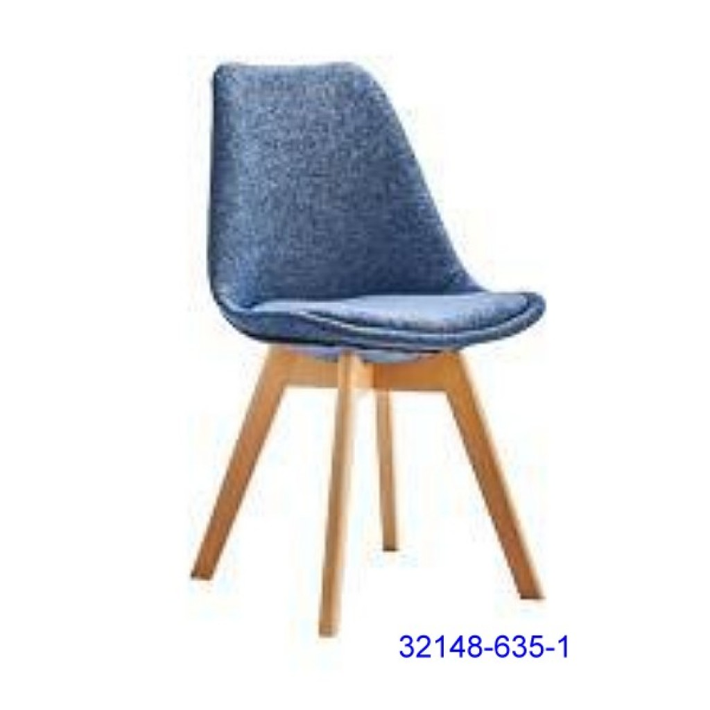32148-635-1 Wooden chair