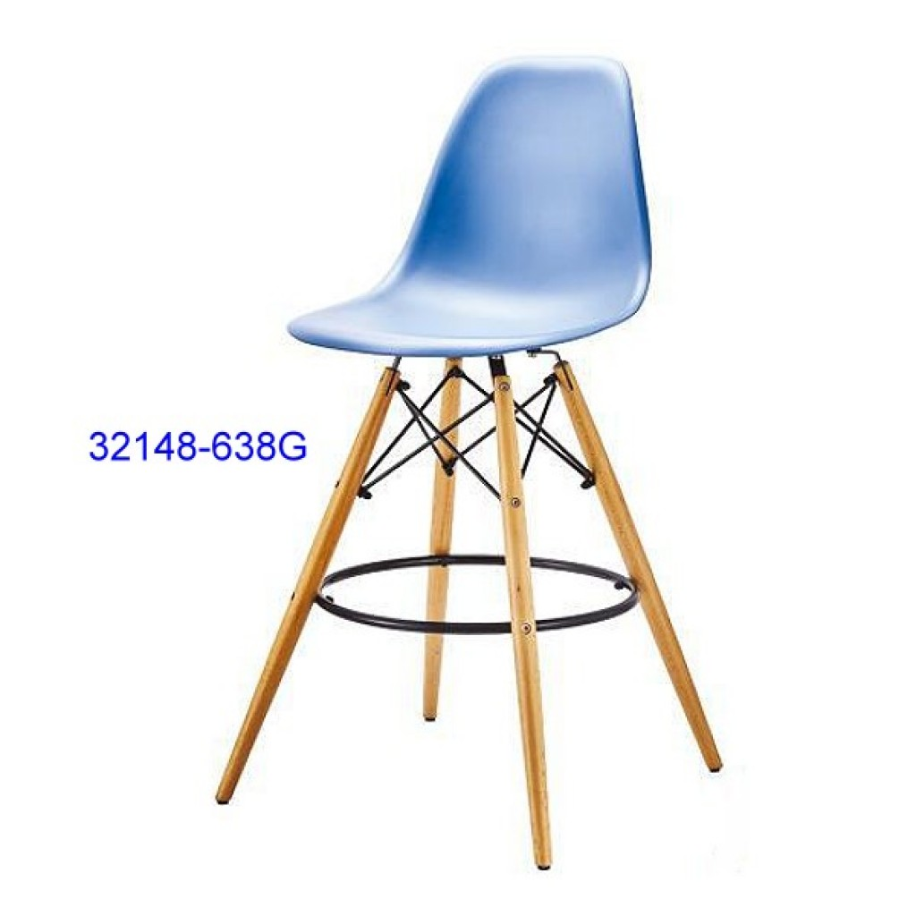 32148-638G Plastic chair