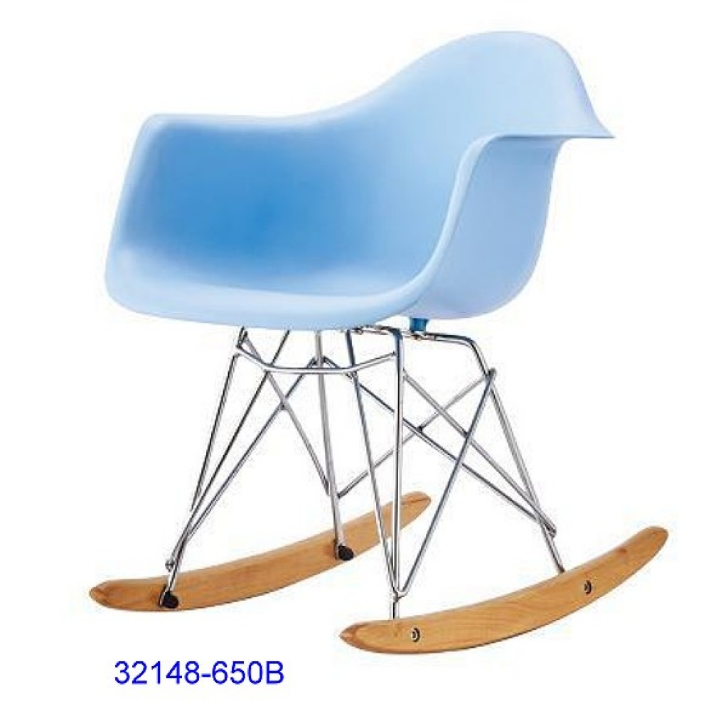 32148-650B Plastic chair