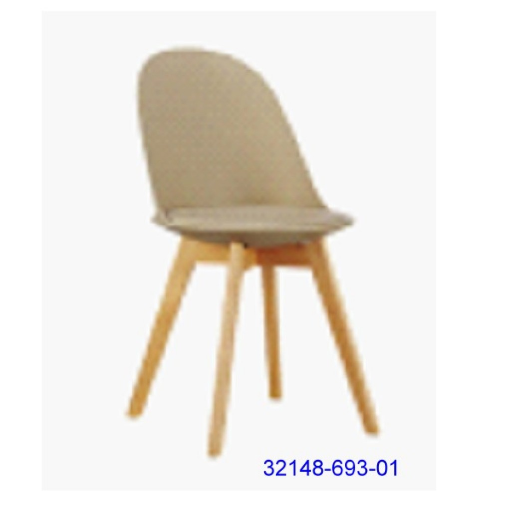 32148-693-01 Plastic chair