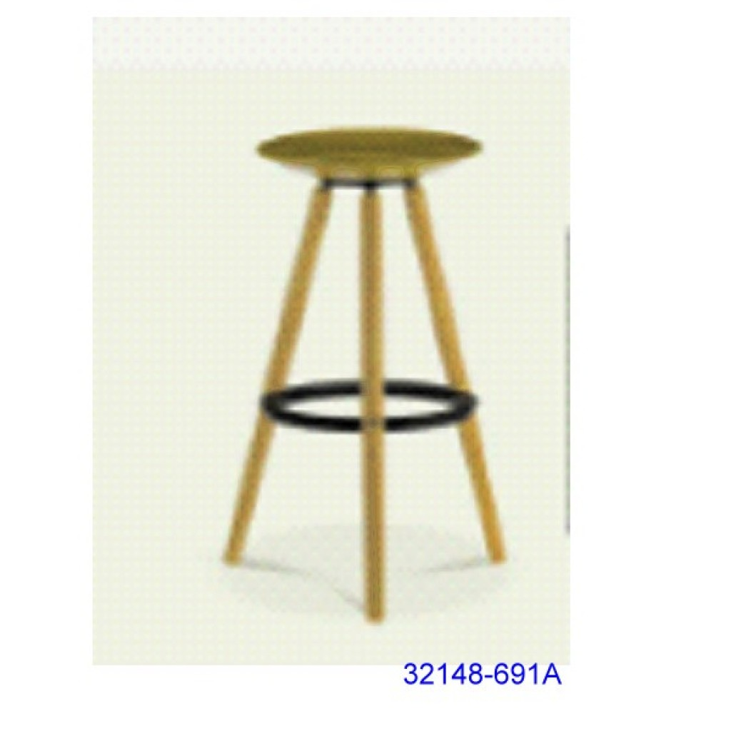 32148-693A Plastic chair