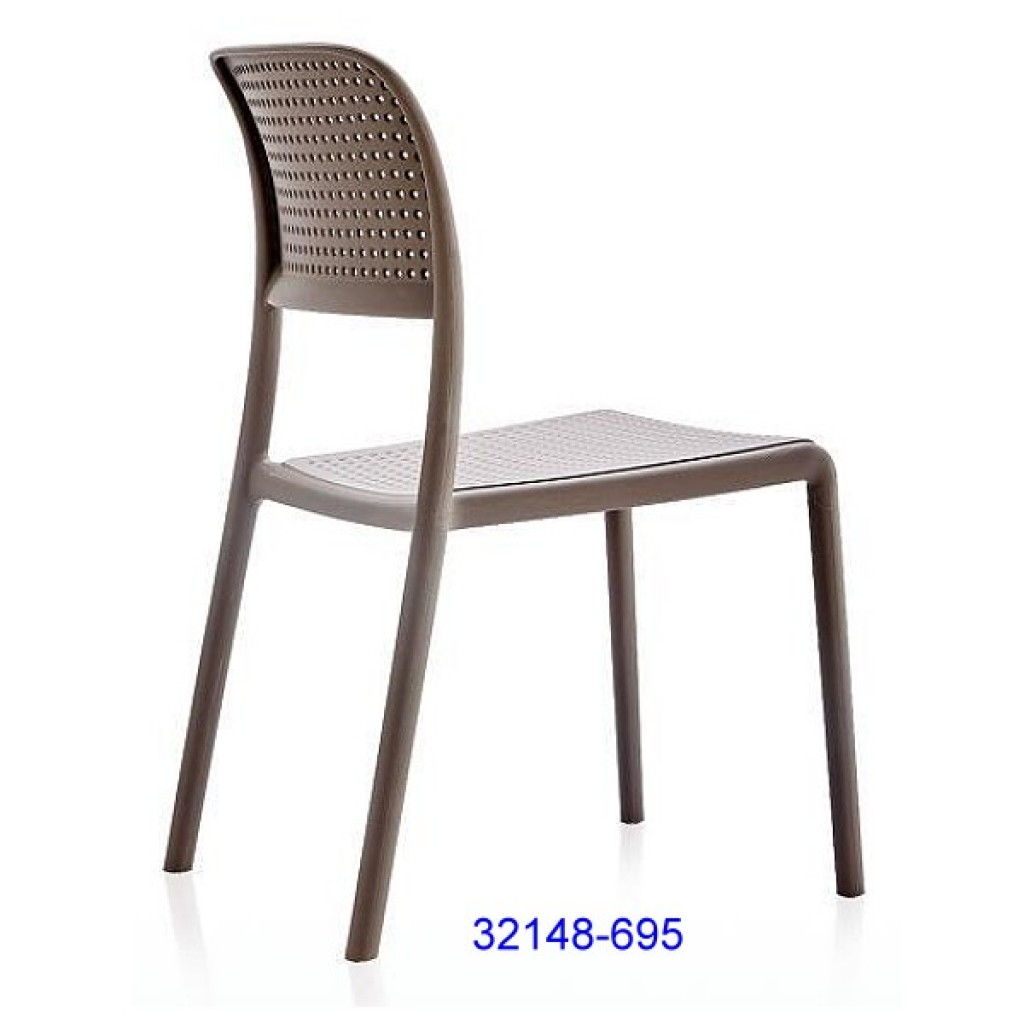 32148-695 Plastic chair