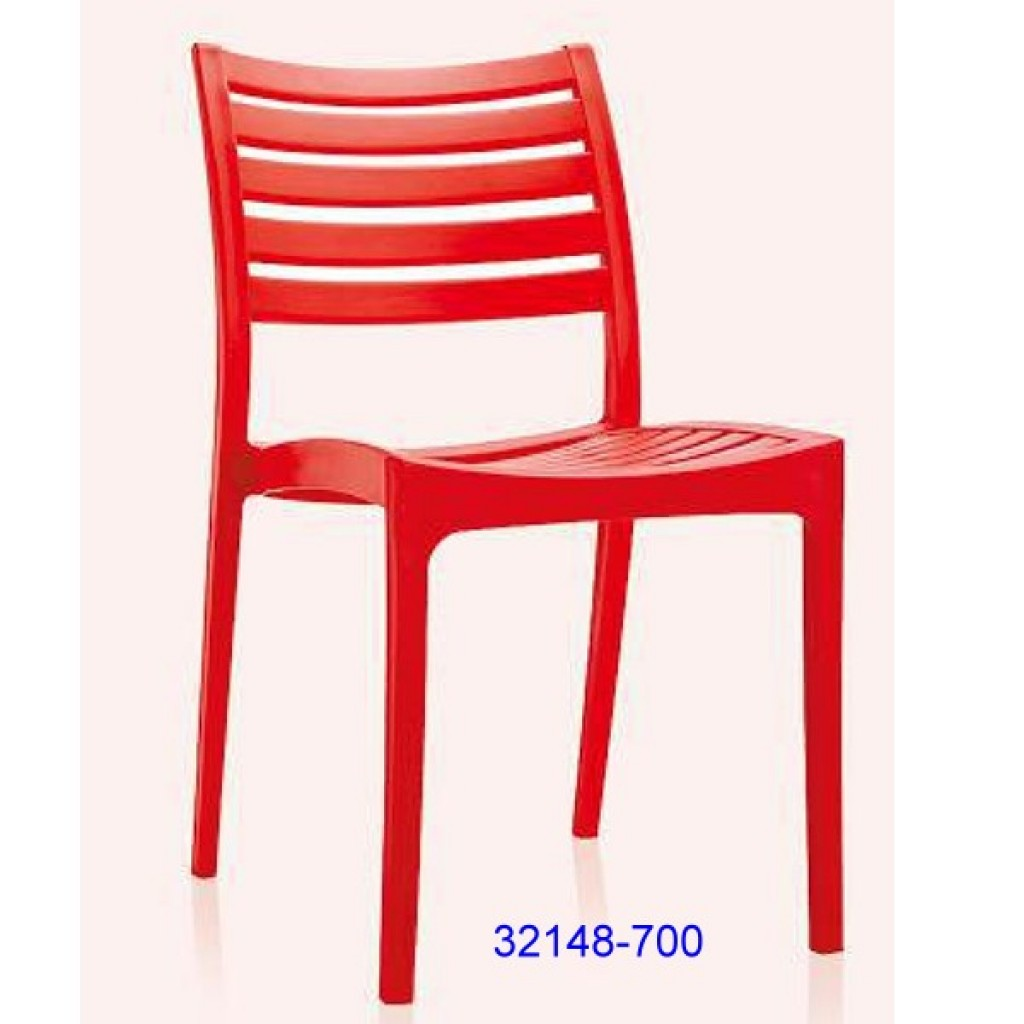 32148-700 Plastic chair
