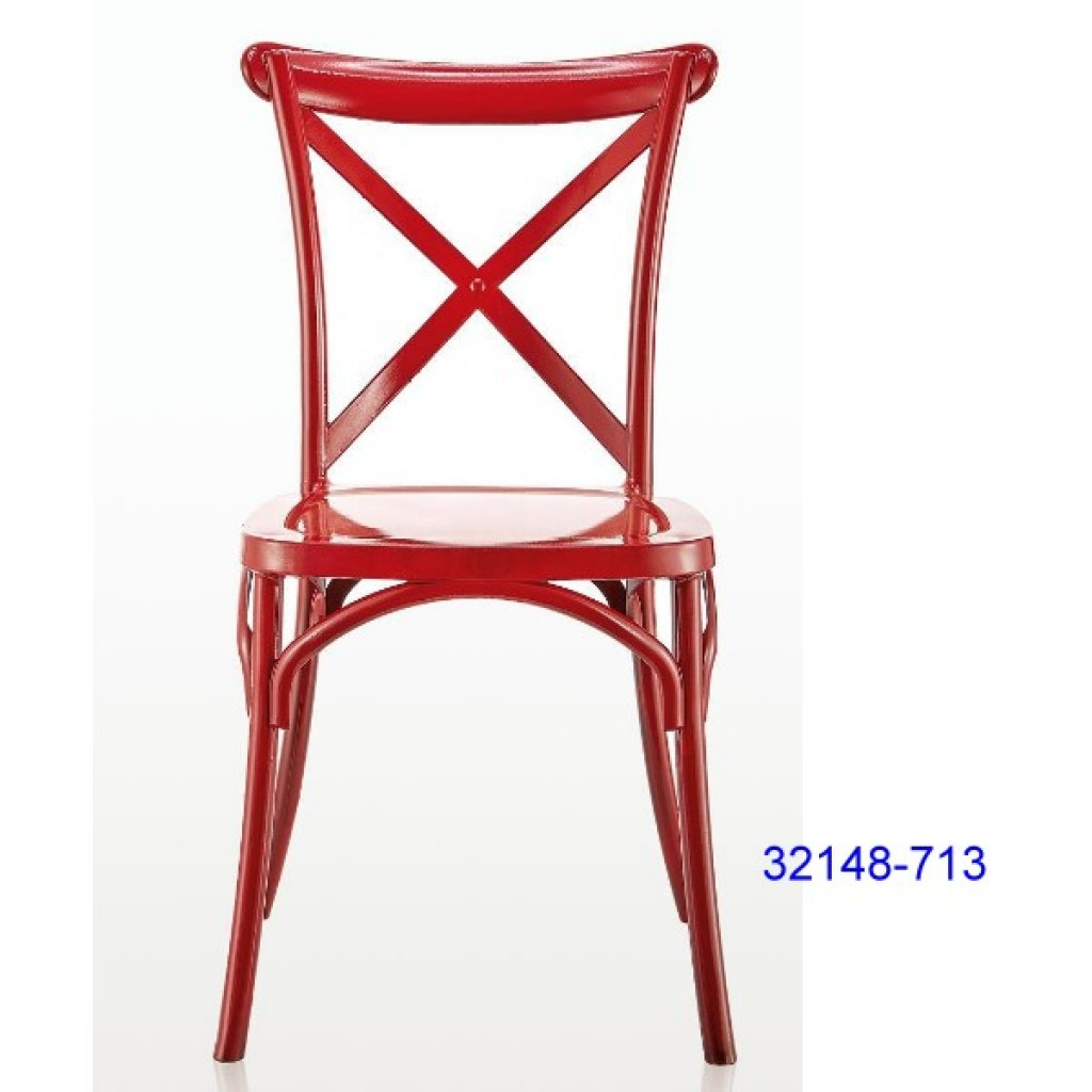32148-713 Plastic chair