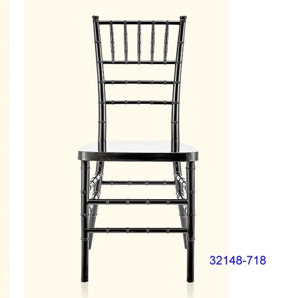 32148-718 Plastic chair