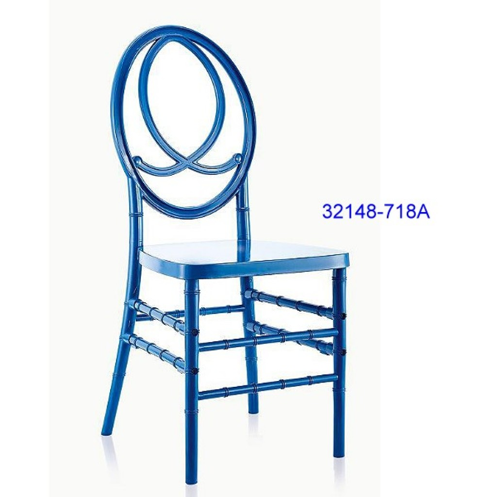 32148-718A Plastic chair