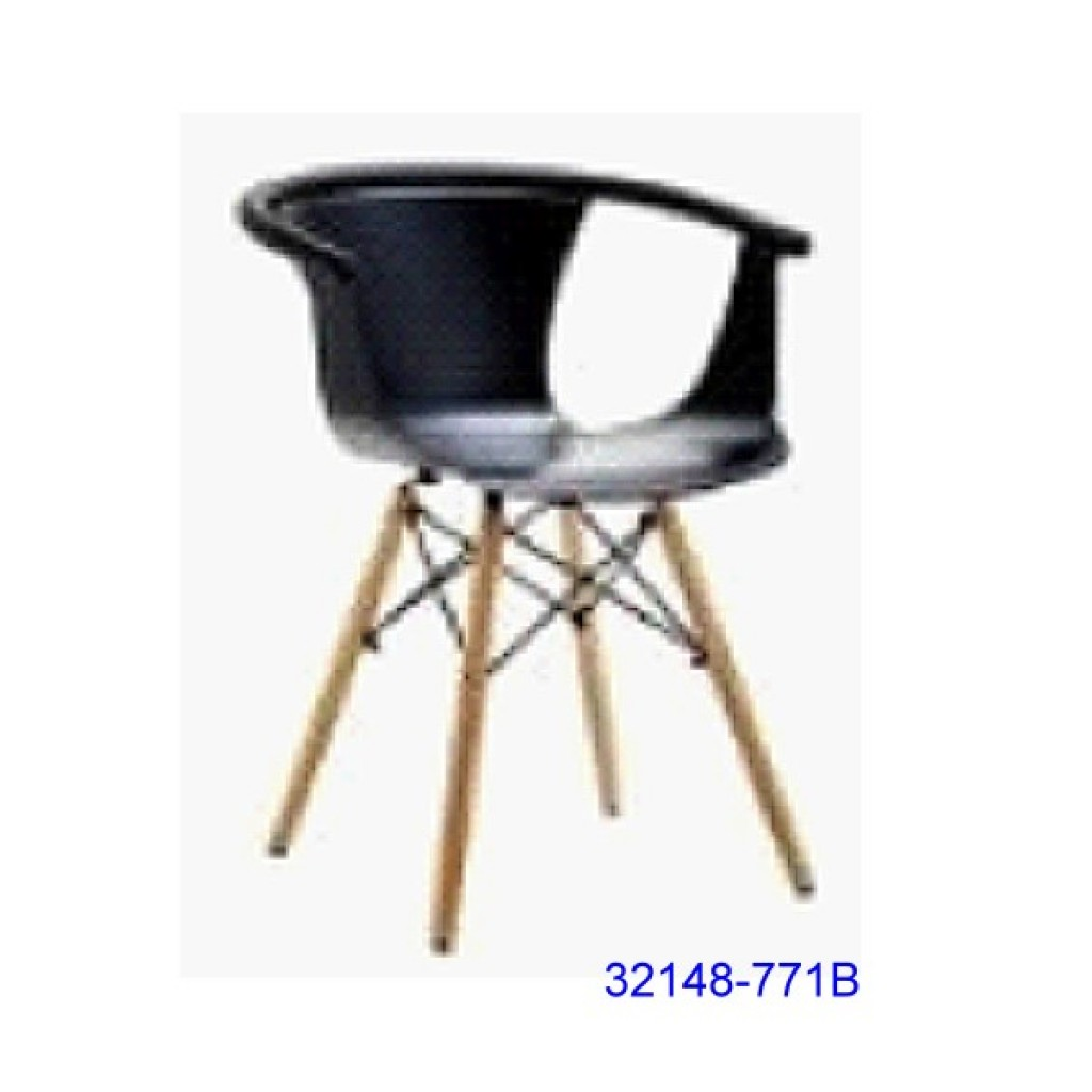 32148-771B Plastic chair