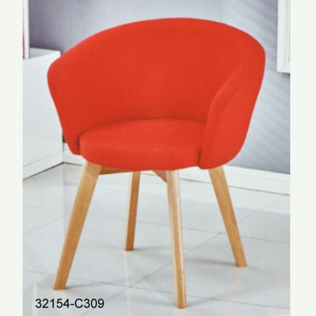 32154-C309 hotel leisure sofa  bar chair