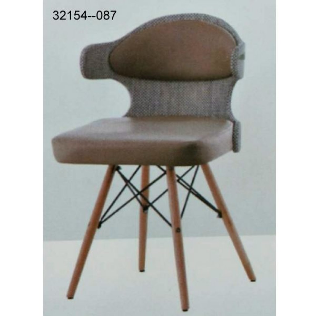 32154--087 hotel chair bar chair