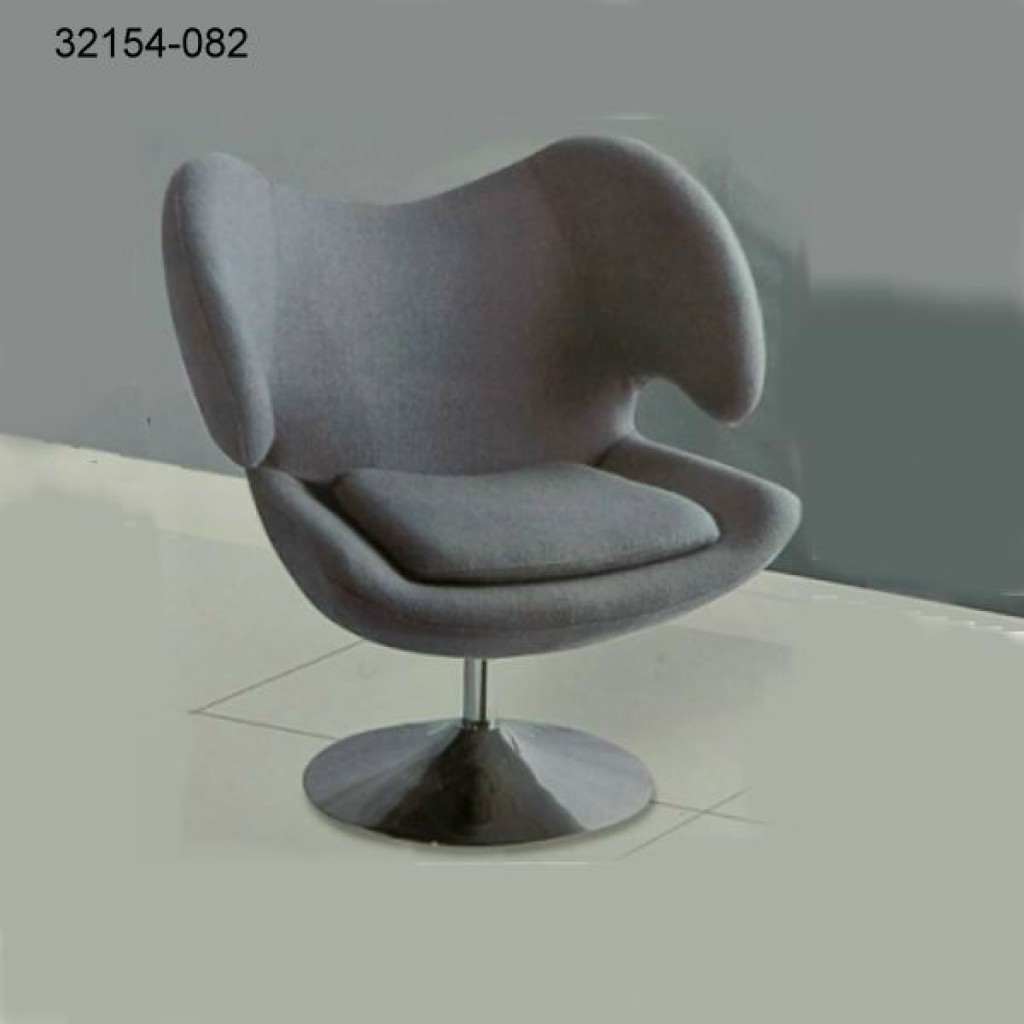32154-082 hotel chair bar chair