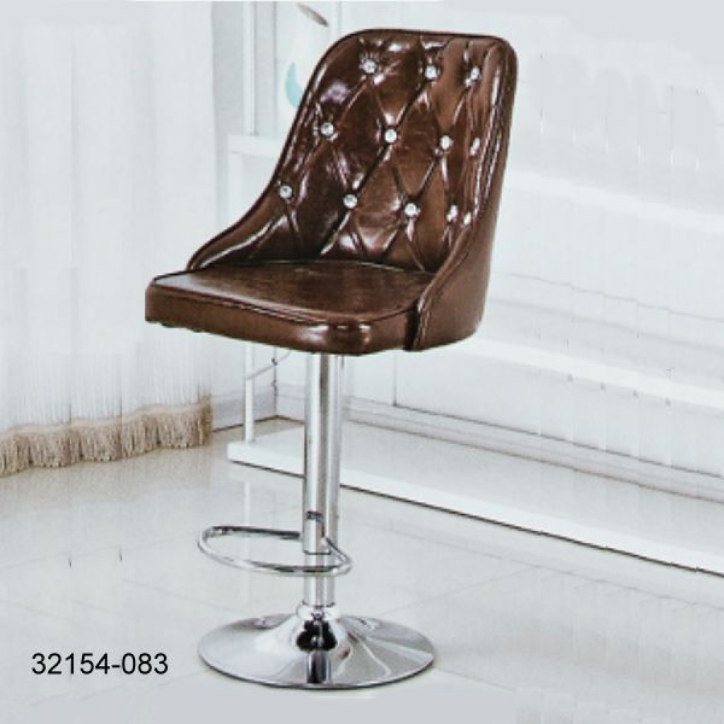 32154-083 Hotel Leisure  bar chair