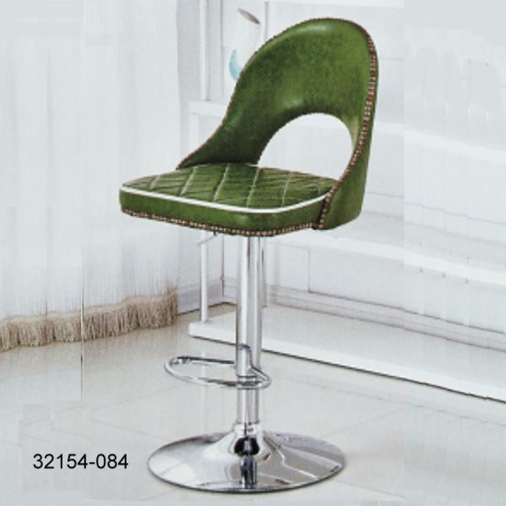 32154-084 Hotel Leisure  bar chair