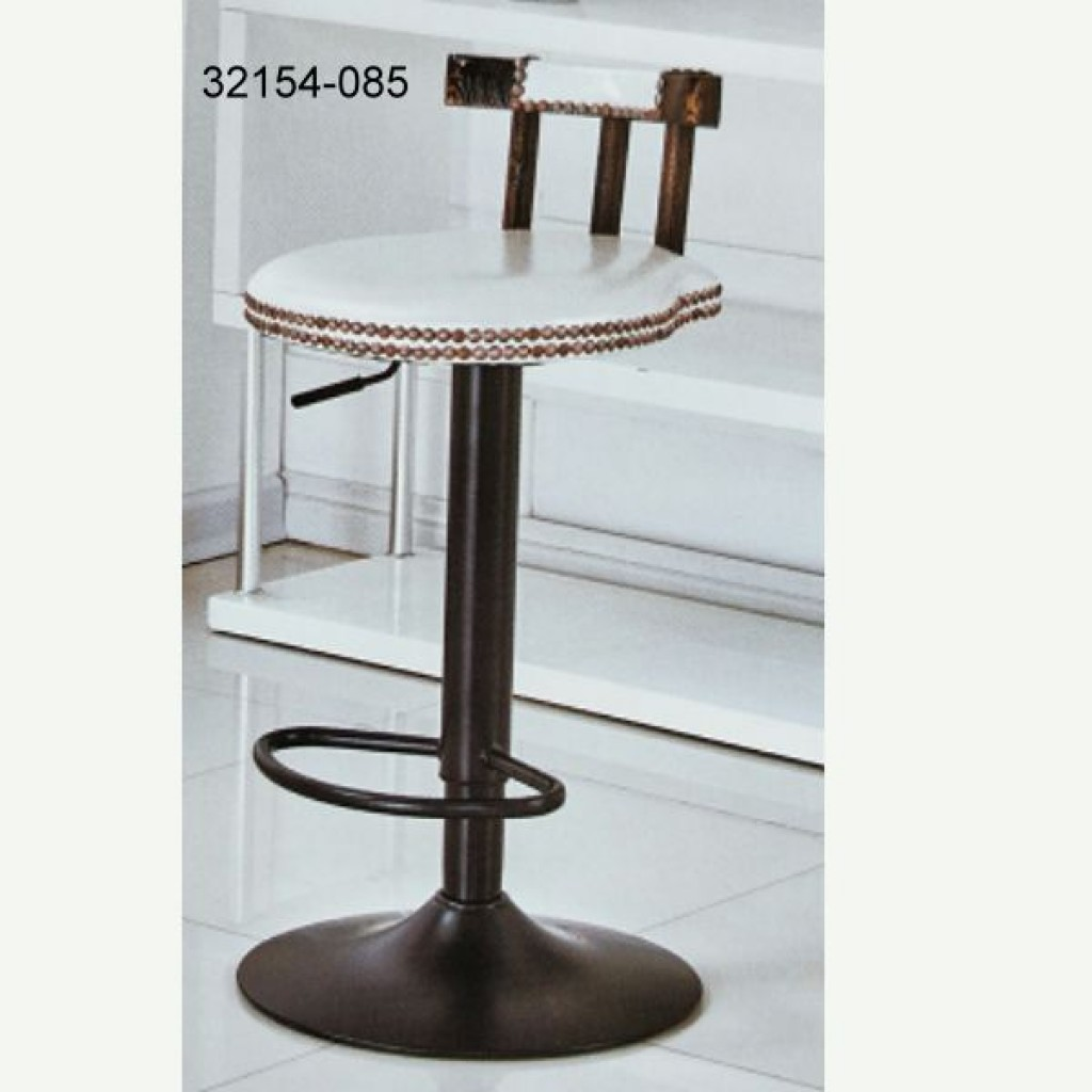 32154-085 Hotel Leisure  bar chair