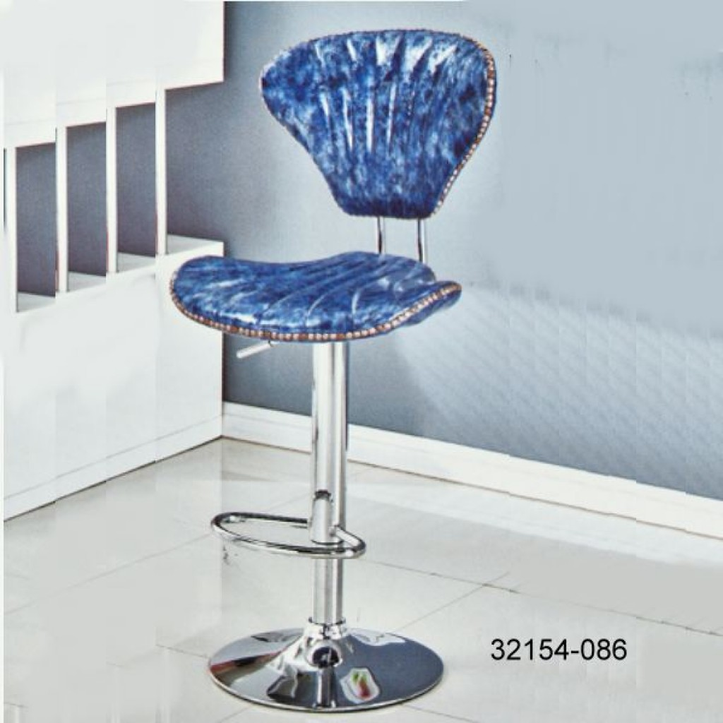 32154-086 Hotel Leisure  bar chair