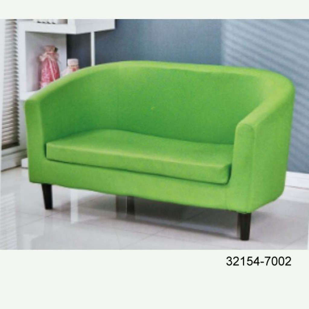 32154-7002 Leisure sofa bar chair