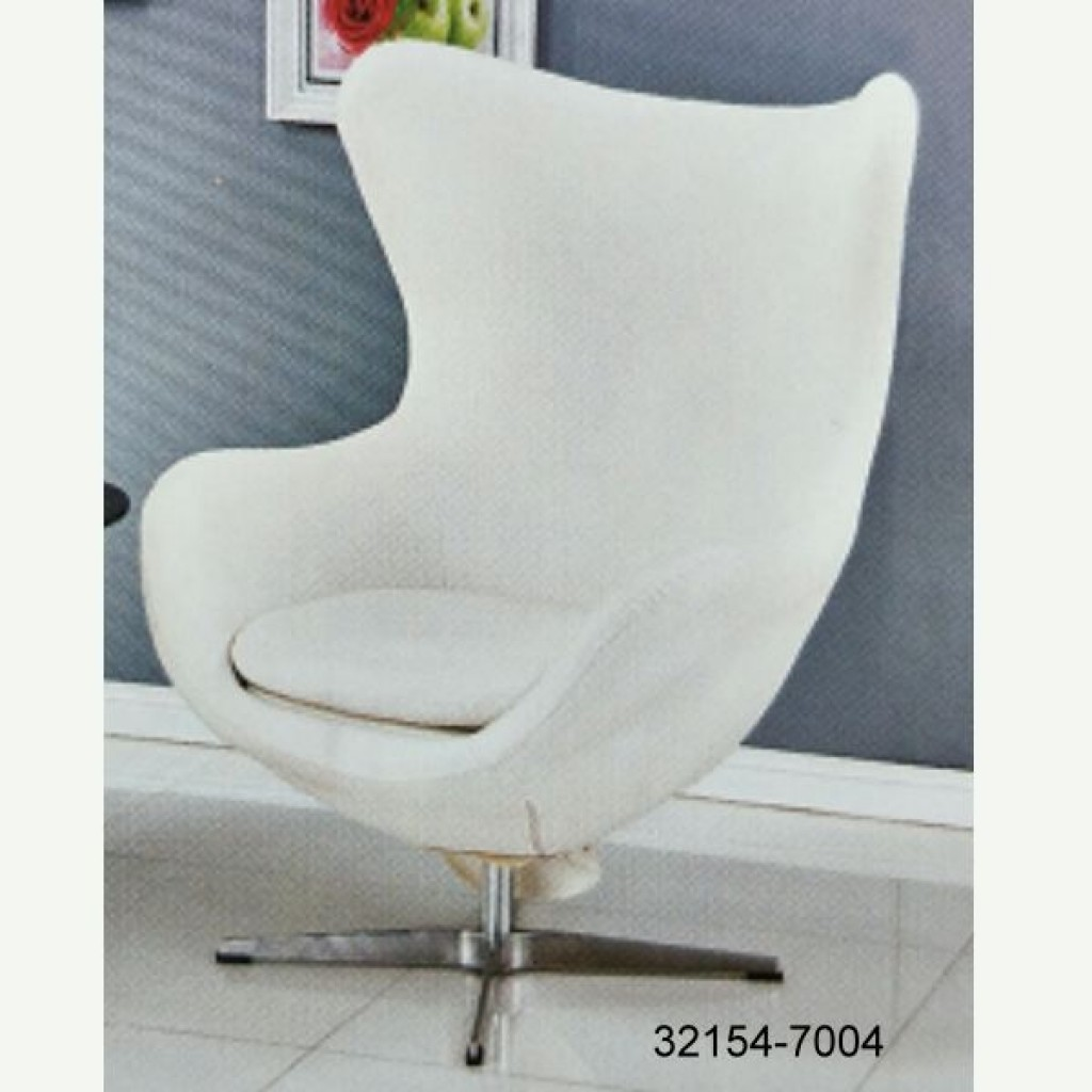 32154-7004 Leisure sofa bar chair