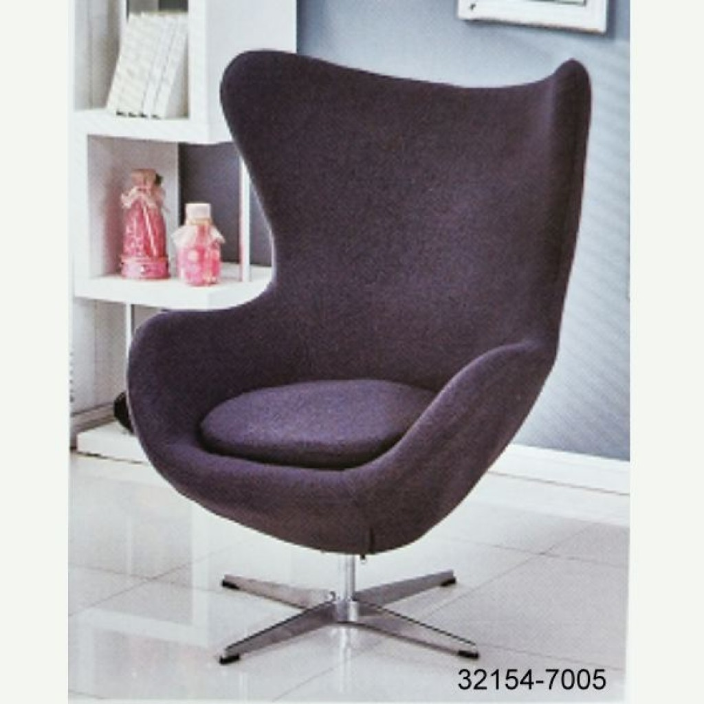 32154-7005 Leisure sofa bar chair