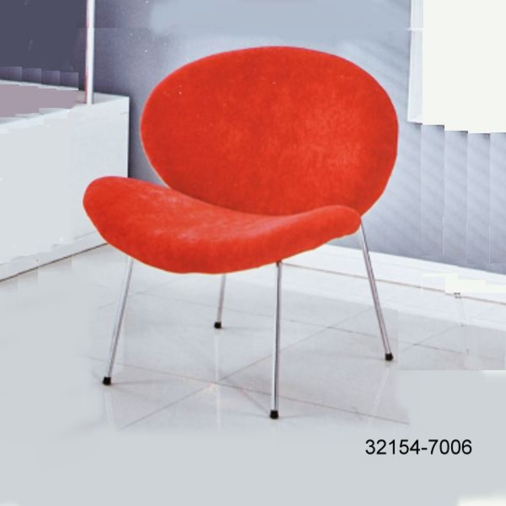 32154-7006 Leisure sofa bar chair