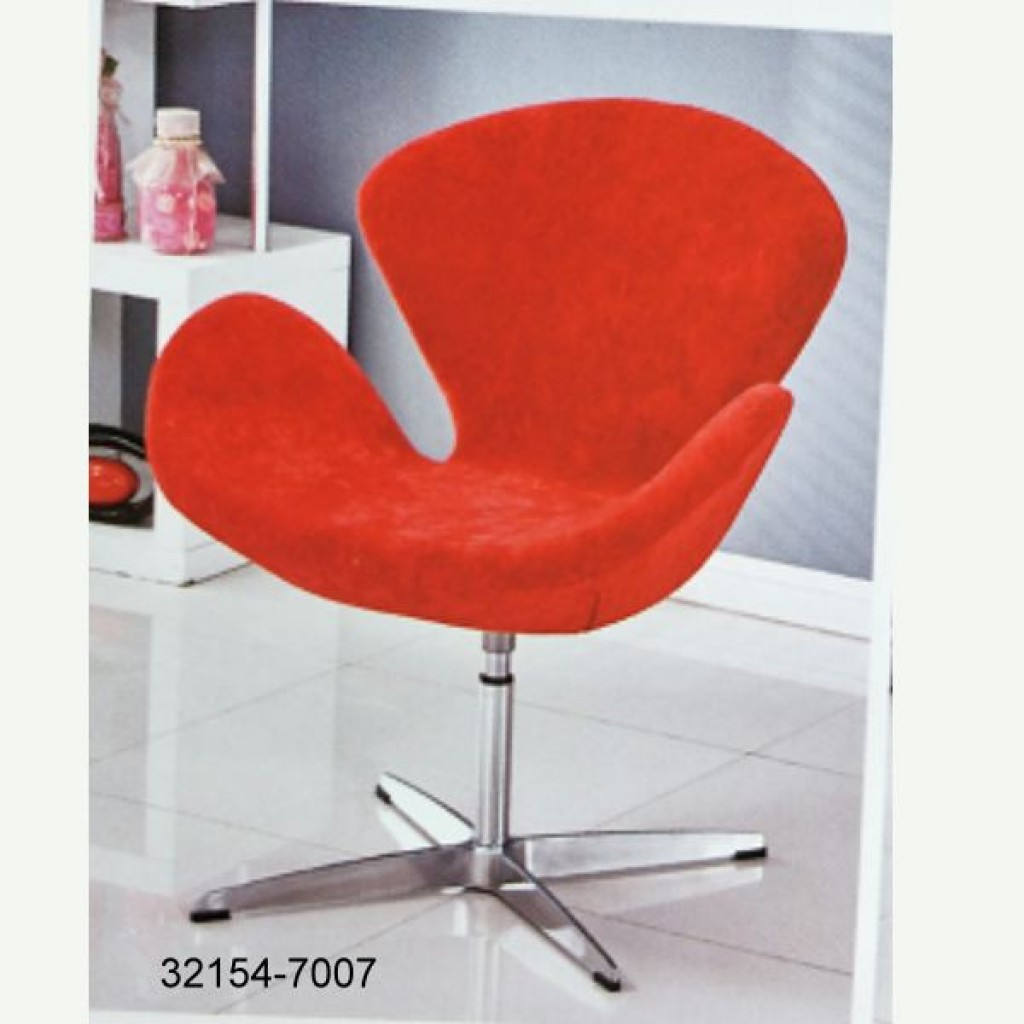 32154-7007 Leisure sofa bar chair