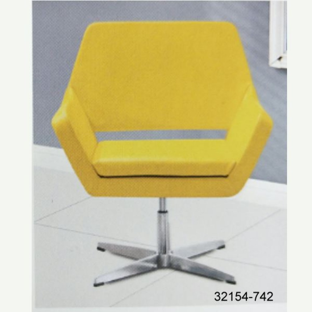 32154-742 Leisure sofa bar chair