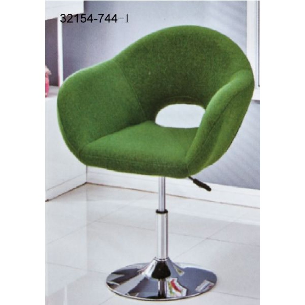 32154-744-1 Leisure sofa bar chair