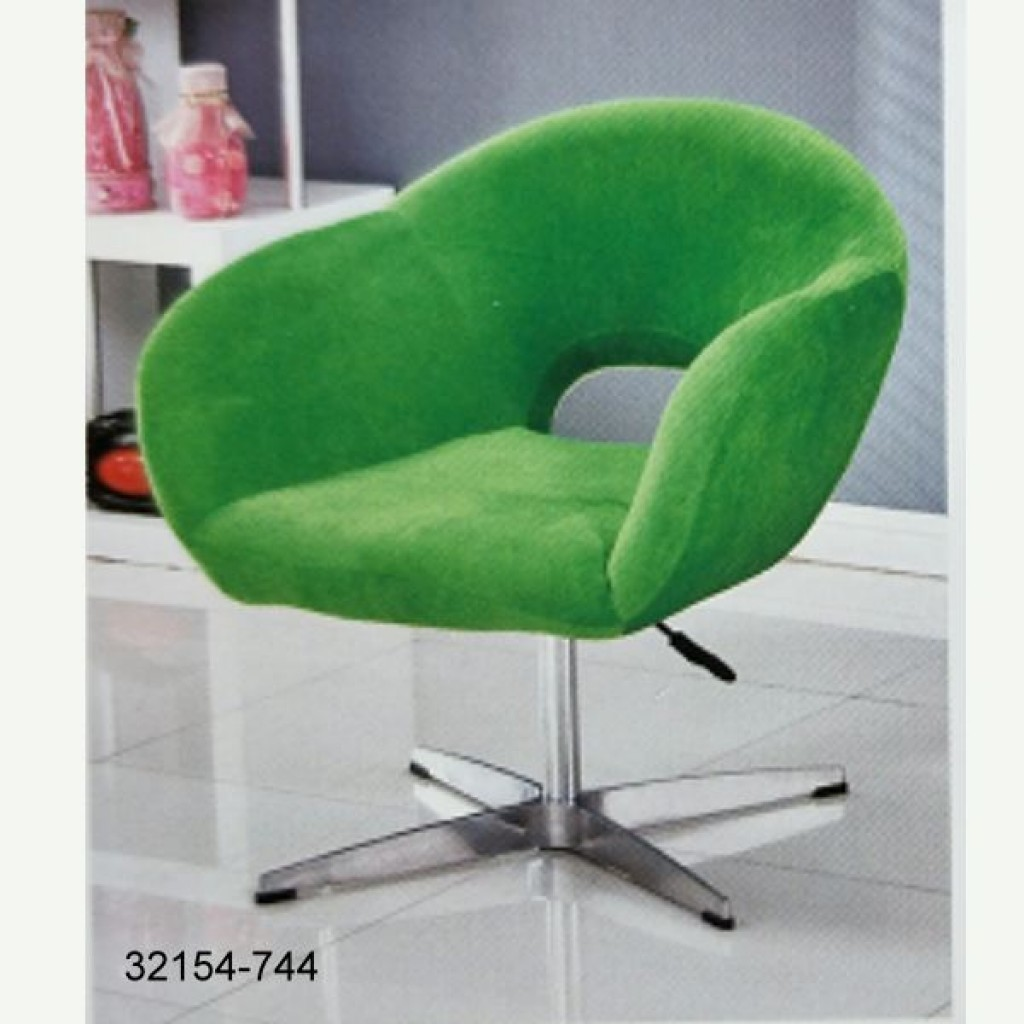 32154-744 hotel leisure sofa  bar chair