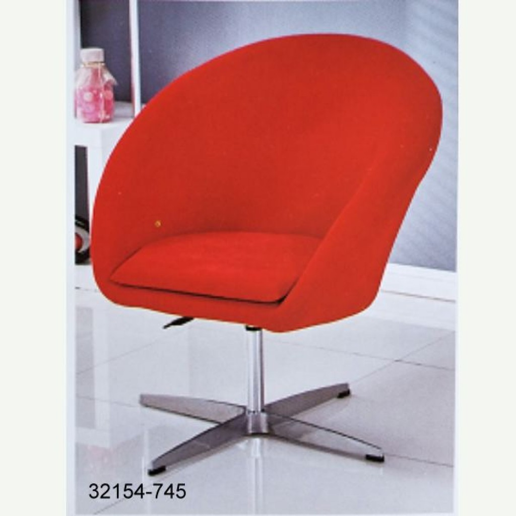 32154-745 Leisure sofa bar chair
