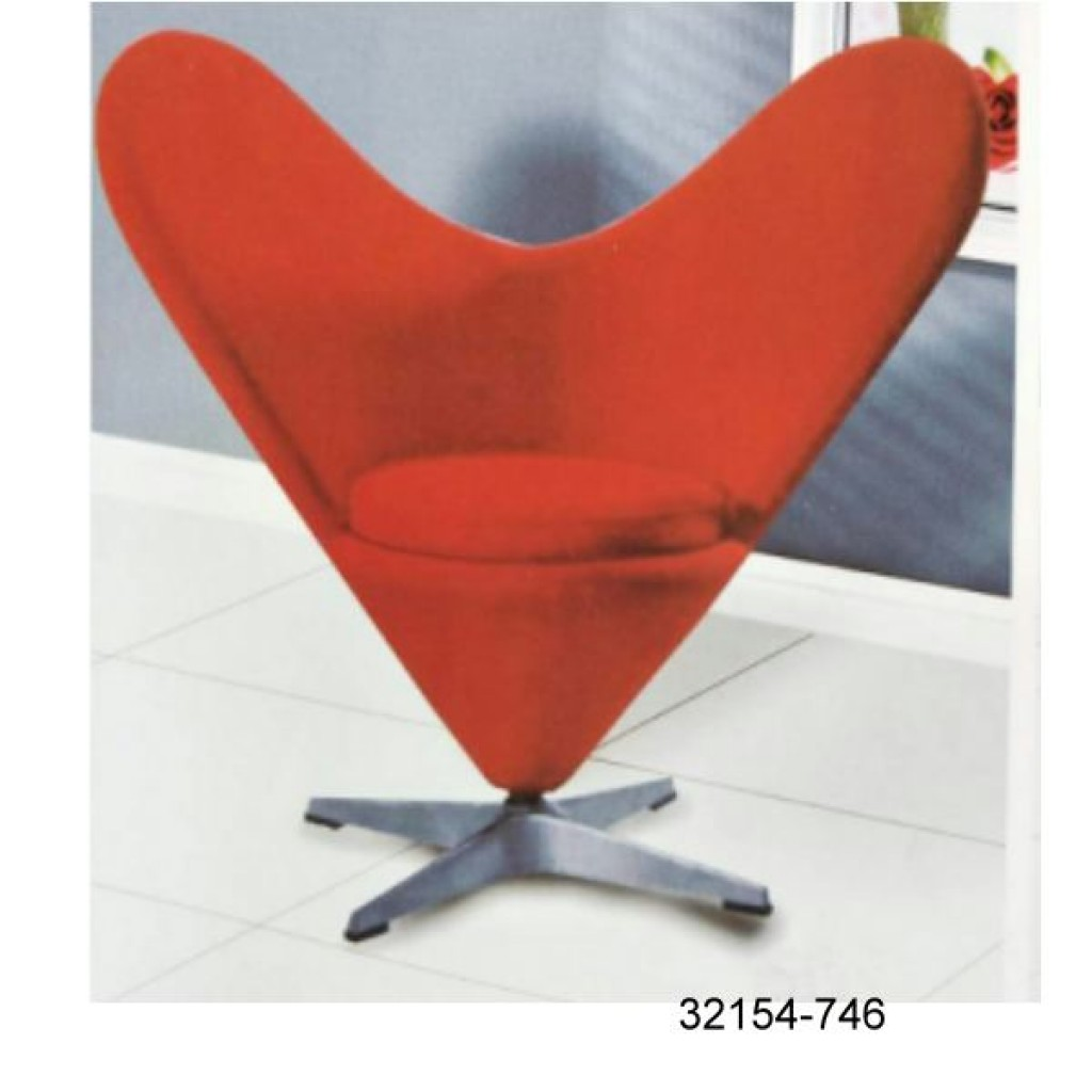 32154-746 hotel leisure sofa  bar chair
