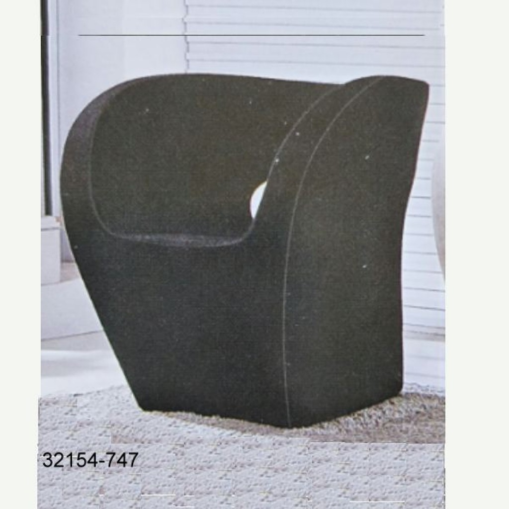 32154-747 hotel leisure sofa  bar chair